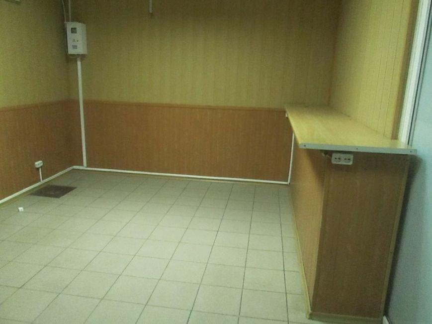 На николаевских вокзалах заработают комнаты отдыха для бойцов АТО (ФОТО), фото-4