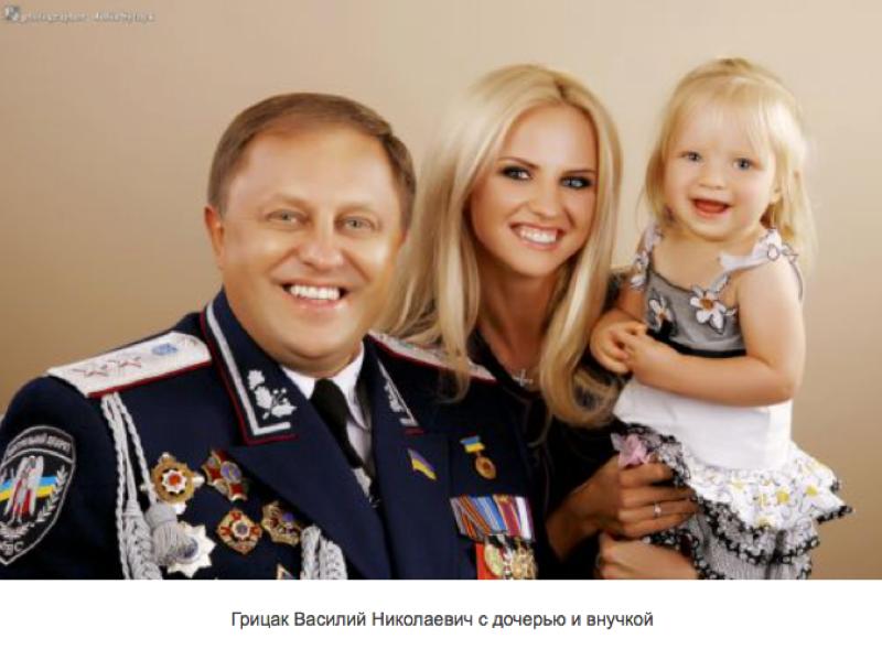 Грицак_василий_николаевич_3