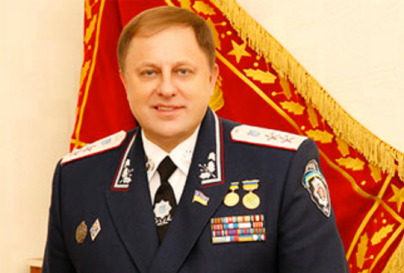 Грицак_василий_николаевич_4
