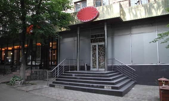 В Харькове около метро «Ботанический сад» закрыли подпольное казино (ФОТО) (фото) - фото 1
