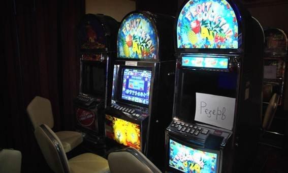 Игровые автоматы империя харьков обезьяна игры казино