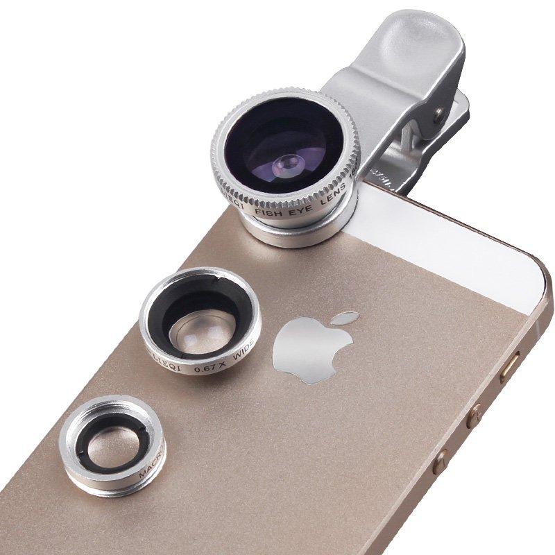 Нова ера ефектних знімків на телефоні! (фото) - фото 8