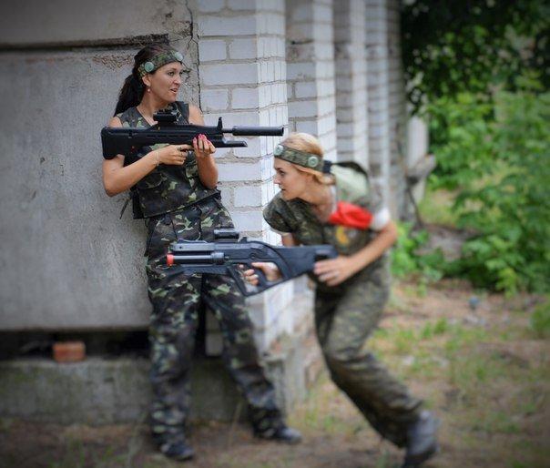 Итоги фотоконкурса «Маевка - 2015» (фото) - фото 1