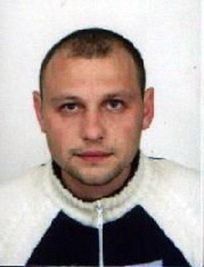 В Мариуполе разыскивается участник незаконных вооруженных формирований (ФОТО), фото-1