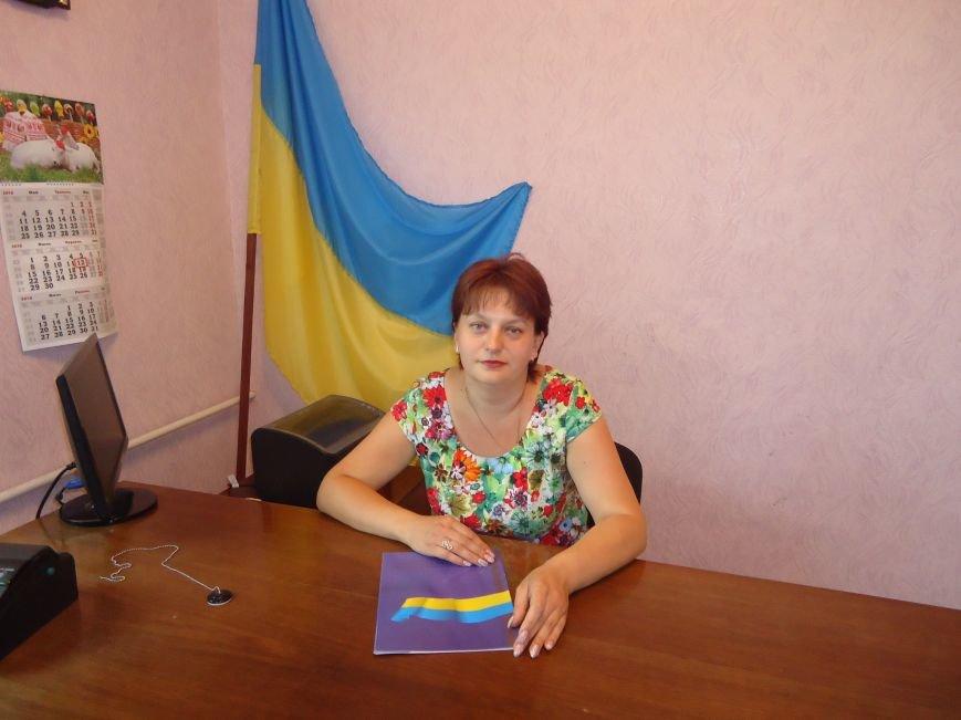 Объединение громад: какой путь избрать жителям Красноармейского района? (фото) - фото 1
