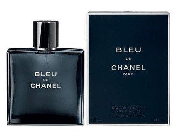 chanel-bleu-de-chanel-edt-ml-erkek-parfumu-18_34885