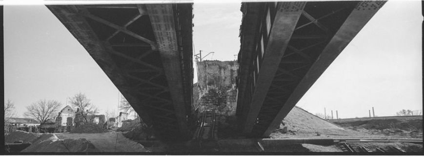 Взорванные мосты Донбасса как символ отчуждения (ФОТО), фото-4