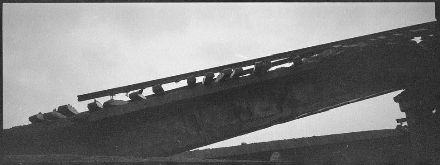 Взорванные мосты Донбасса как символ отчуждения (ФОТО), фото-8