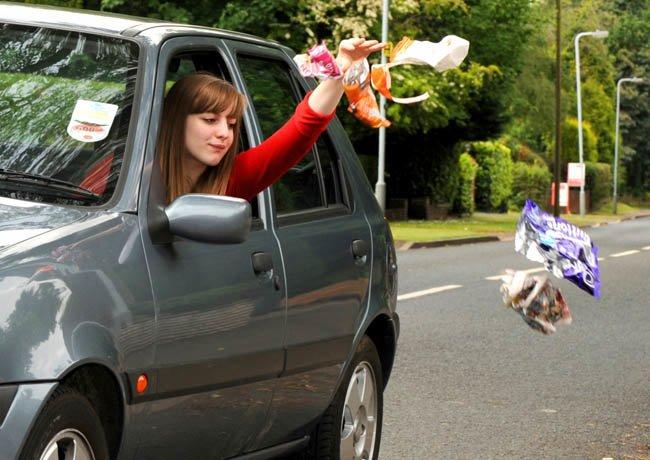 За незаконную тонировку хотят отбирать водительские права.doc1