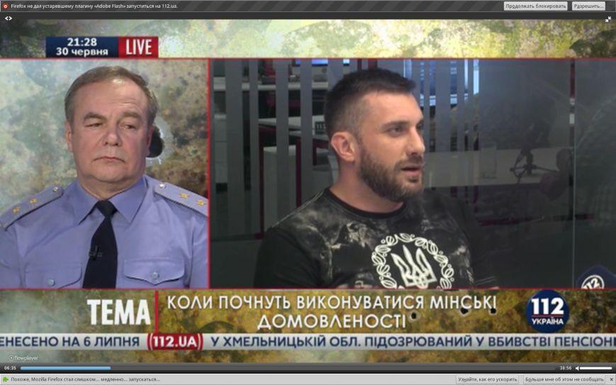 Кадровый военный из России погиб, защищая Мариуполь (ФОТО) (фото) - фото 1