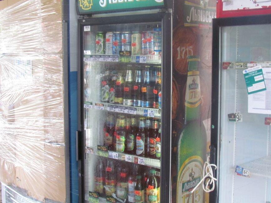 Мариупольские предприниматели удивились, узнав, что пиво теперь - алкогольный напиток и требует лицензирования (ФОТО), фото-5