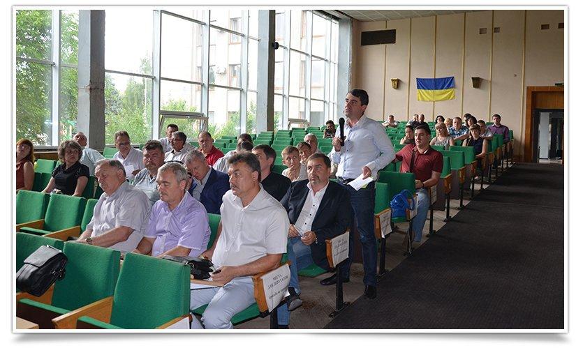 Славянские депутаты отказались лишать Кобзона звания почётного гражданина (фото) - фото 1