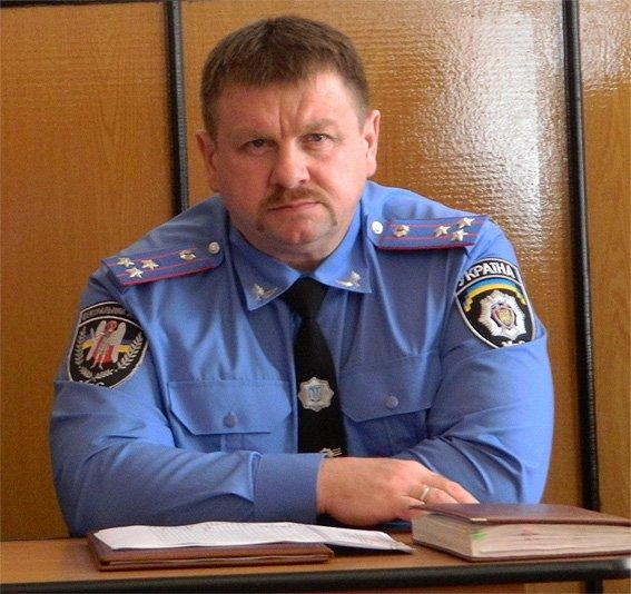 М.Павленко