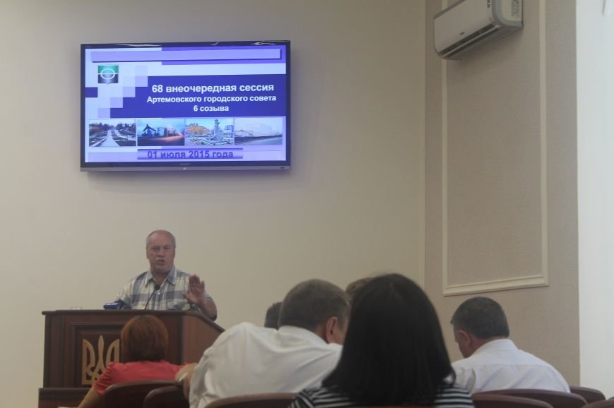 Решение принято: советские памятники в Артемовске демонтируют, фото-3