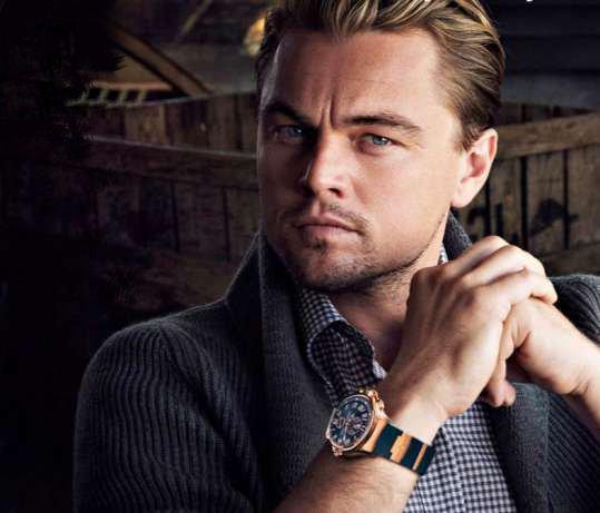 Ulysse Nardin – часы с характером. Неприлично низкая цена (фото) - фото 4