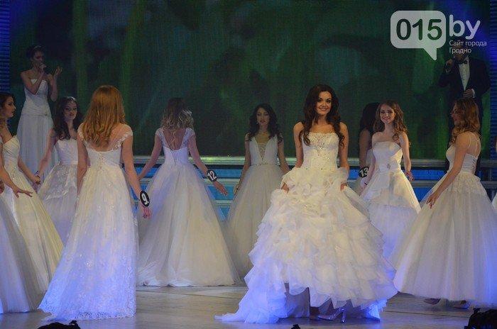 Теле-версию конкурса красоты «Мисс Гродно 2015» покажут 16-17 июля (фото) - фото 3