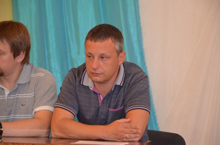 Мариупольские общественники требуют от Хотлубея наложить вето на 23 бюджетных миллиона, фото-3