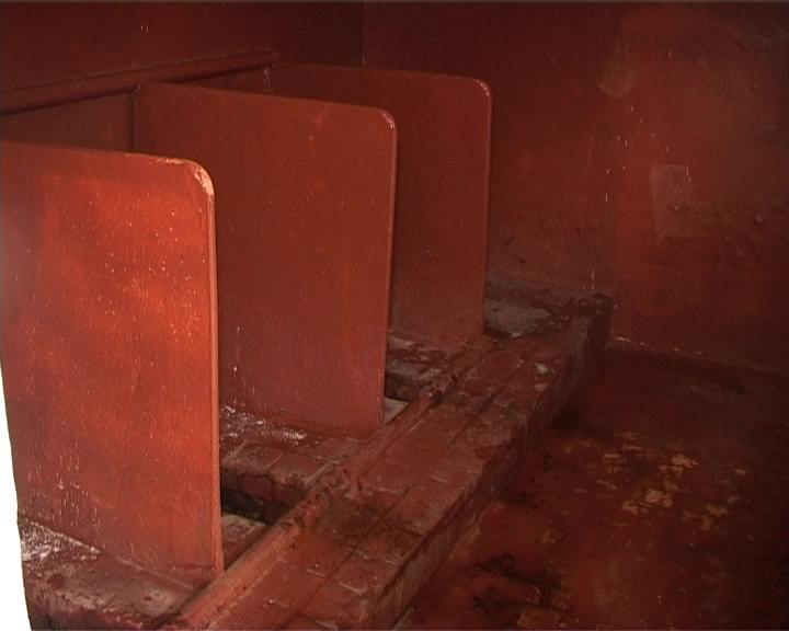 «Горячая линия» Рен Тв Армавир продолжает помогать горожанам (фото) - фото 1