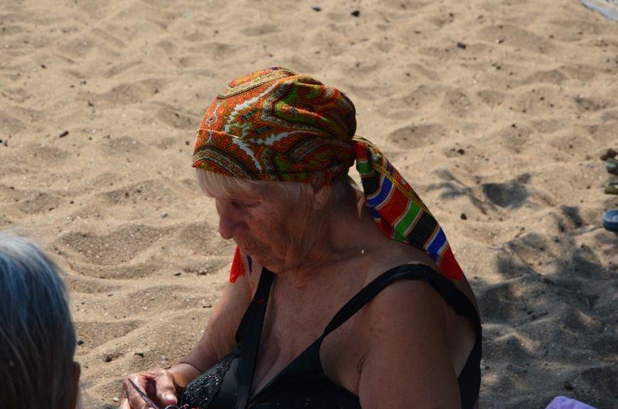 Фотопятница: дело в шляпе, фото-31