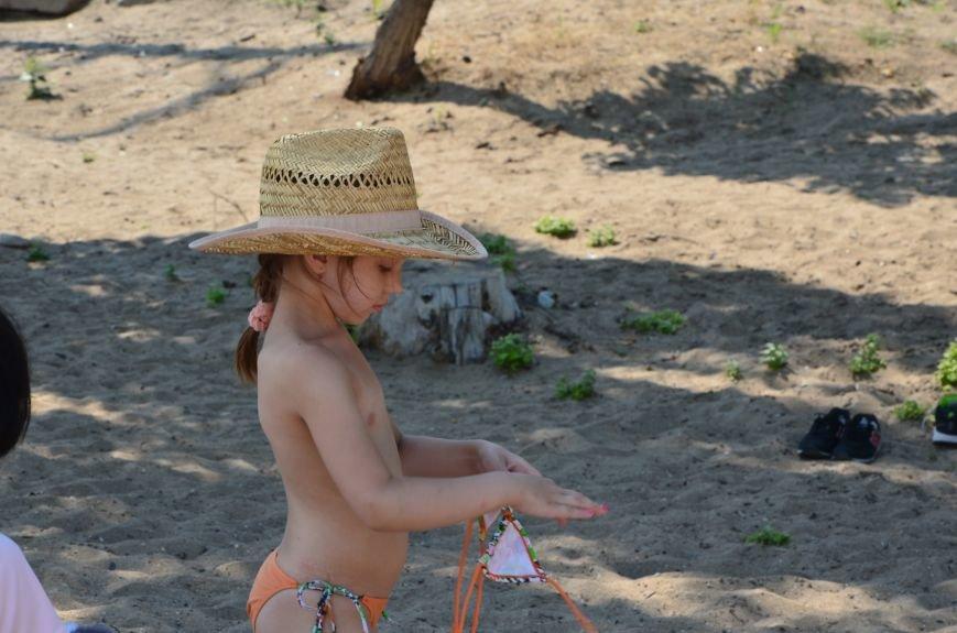 Фотопятница: дело в шляпе, фото-33