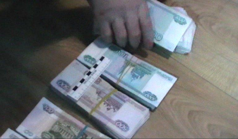 В Крыму вскрыты факты легализации наркодоходов в особо крупных размерах (ФОТО) (фото) - фото 2
