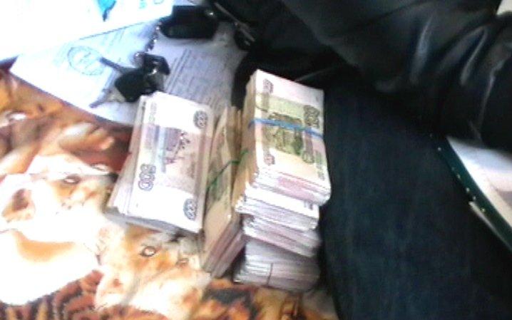 В Крыму вскрыты факты легализации наркодоходов в особо крупных размерах (ФОТО) (фото) - фото 4