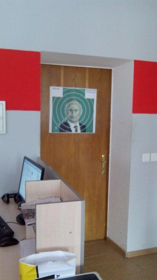День из жизни днепропетровских телевизионщиков: как делают новости (ФОТО), фото-6