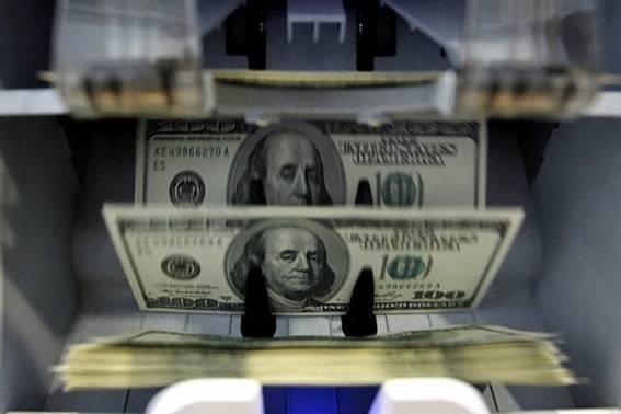 У Львові правоохоронці викрили нелегальний пункт обміну валют (ФОТО) (фото) - фото 1