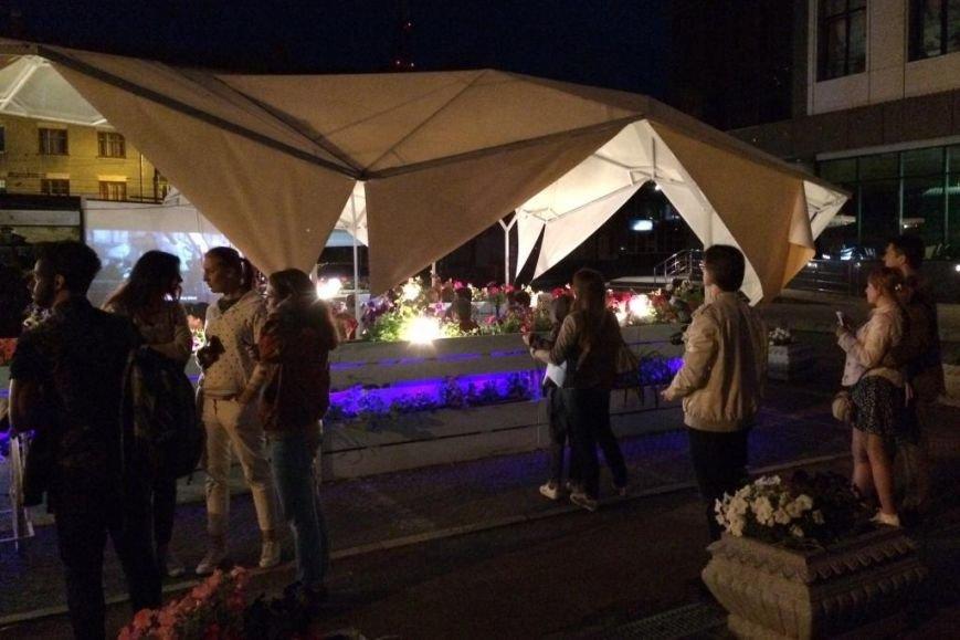 У Чернігові відбувся найбільший в Європі кінофестиваль українського кіно (фото) - фото 1