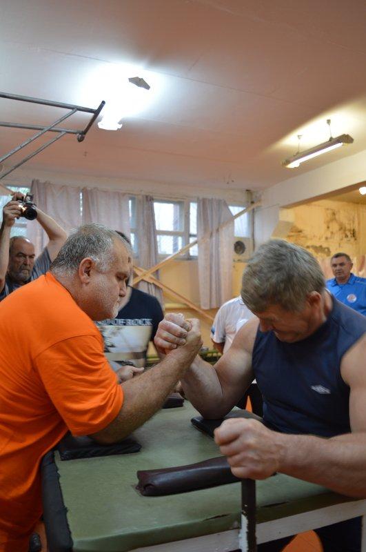 На Днепропетровщине определили самых сильных духом (фото) - фото 3