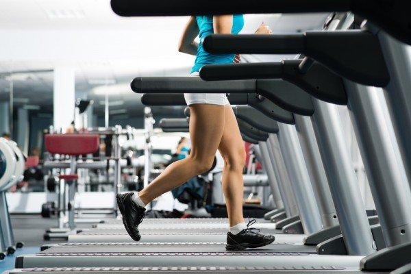 Советы от профессионалов: как похудеть на беговой дорожке (фото) - фото 3