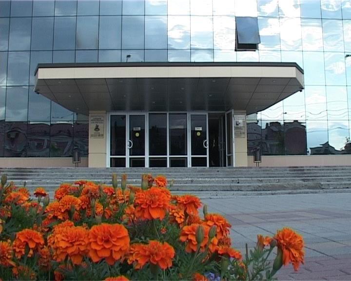 В Центральной библиотеке им Н. К. Крупской состоялась презентация книги Надежды Кремневой «Дорога к мельнице» (фото) - фото 1