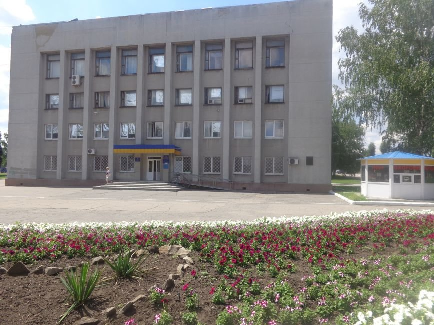 В Красноармейске начата подготовка ко Дню города (фото) - фото 3