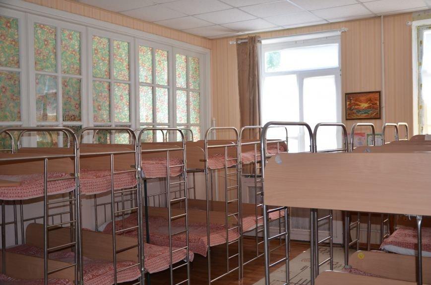 Нардеп Тарута проверил детский сад, вокруг которого разгорелся скандал (ФОТО), фото-22