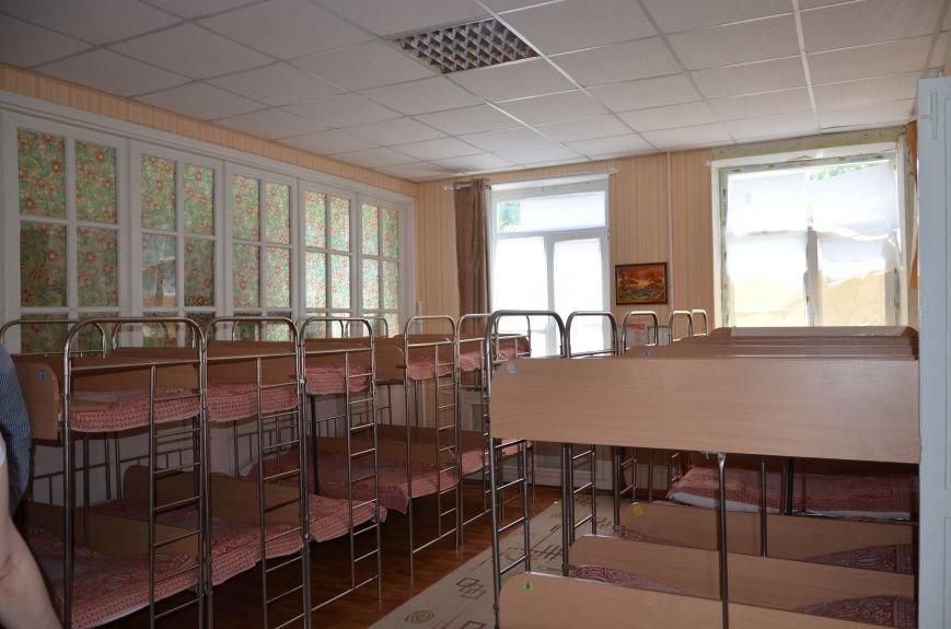 Нардеп Тарута проверил детский сад, вокруг которого разгорелся скандал (ФОТО), фото-19