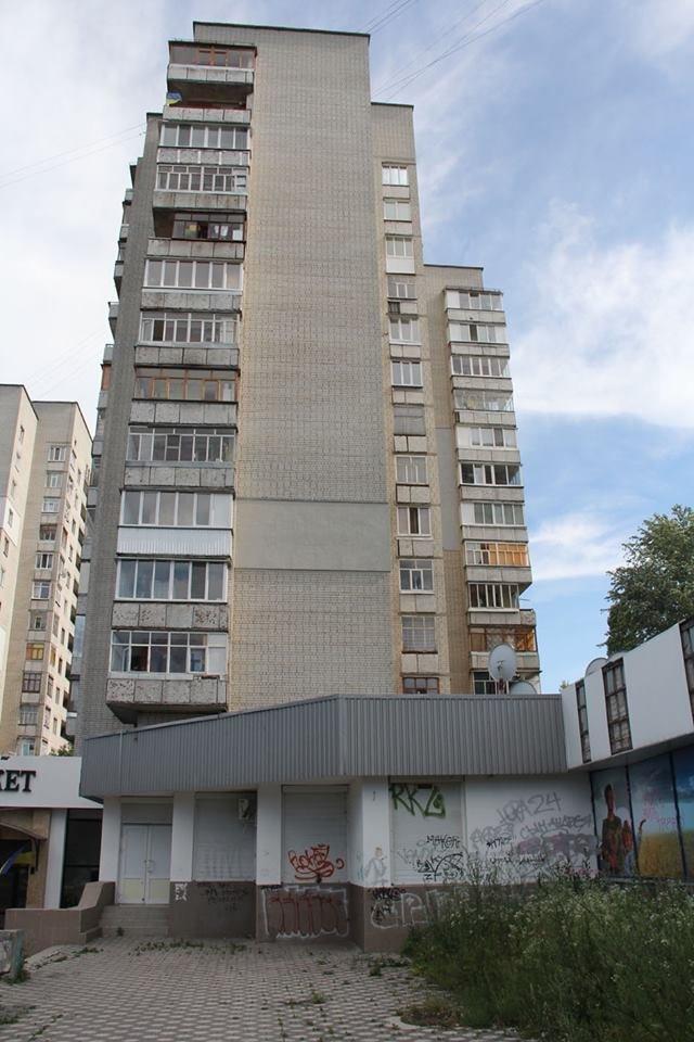 Подпольное казино в Чернигове работало в «заброшенном» помещении в центре города, фото-2