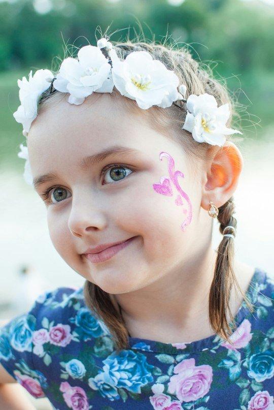На празднике Ивана Купала криворожане собрали более 3 тысяч гривен на лечение онкобольных детей (ФОТО) (фото) - фото 4