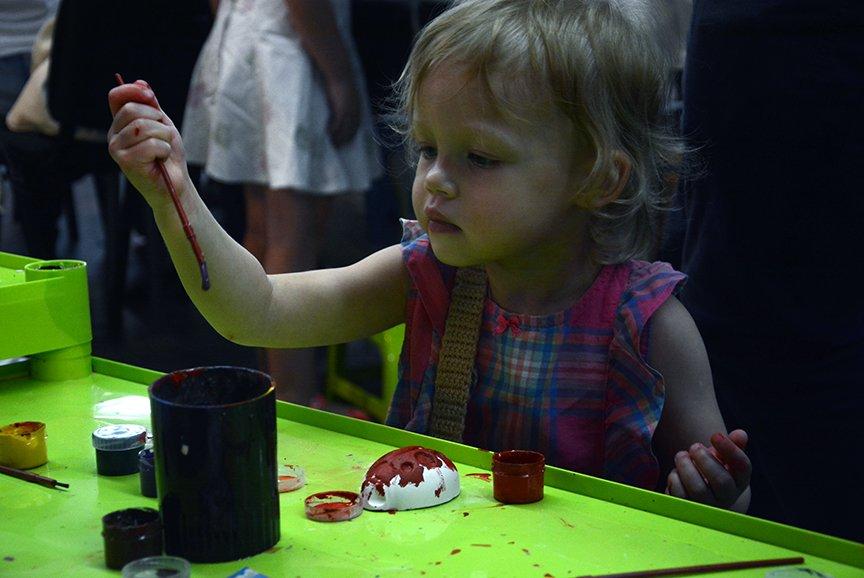 """В Киеве прошел фестиваль семьи """"Семья Fest"""" (ФОТО) (фото) - фото 2"""