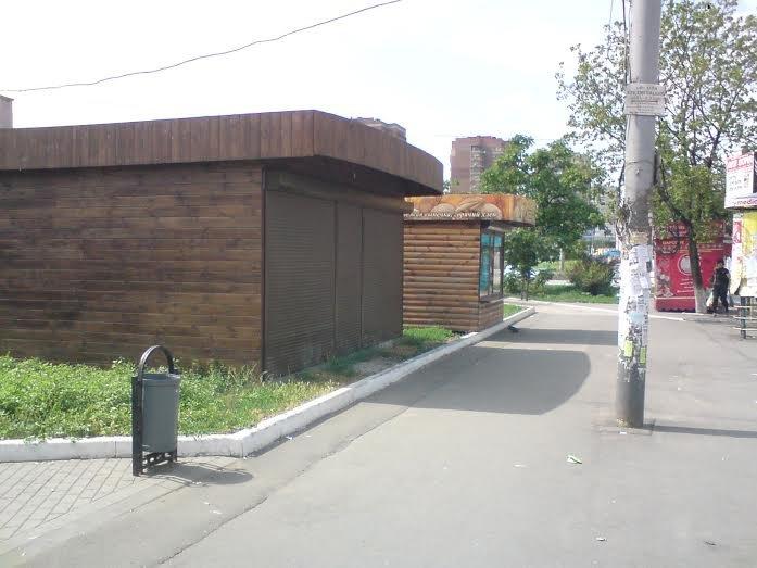 кукукуку