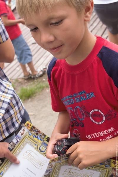 В Днепропетровске завершилось городское первенство по парусному спорту (ФОТО) (фото) - фото 3