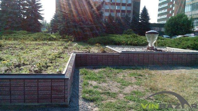 У Вінниці відкрили новий фонтан (Фото+Відео) (фото) - фото 2