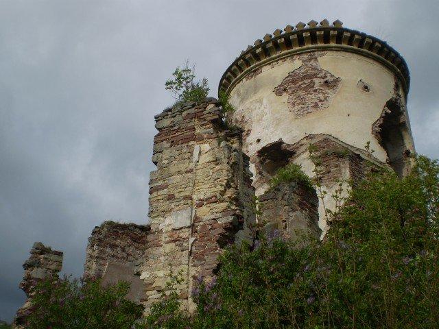Погані дороги, а у деяких місцях… бездоріжжя: чому Тернопільщина досі не може стати туристичною Меккою (фото) - фото 1