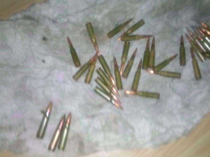 Для поддержания порядка в Красноармейске милиция будет проводить систематические рейды (фото) - фото 3