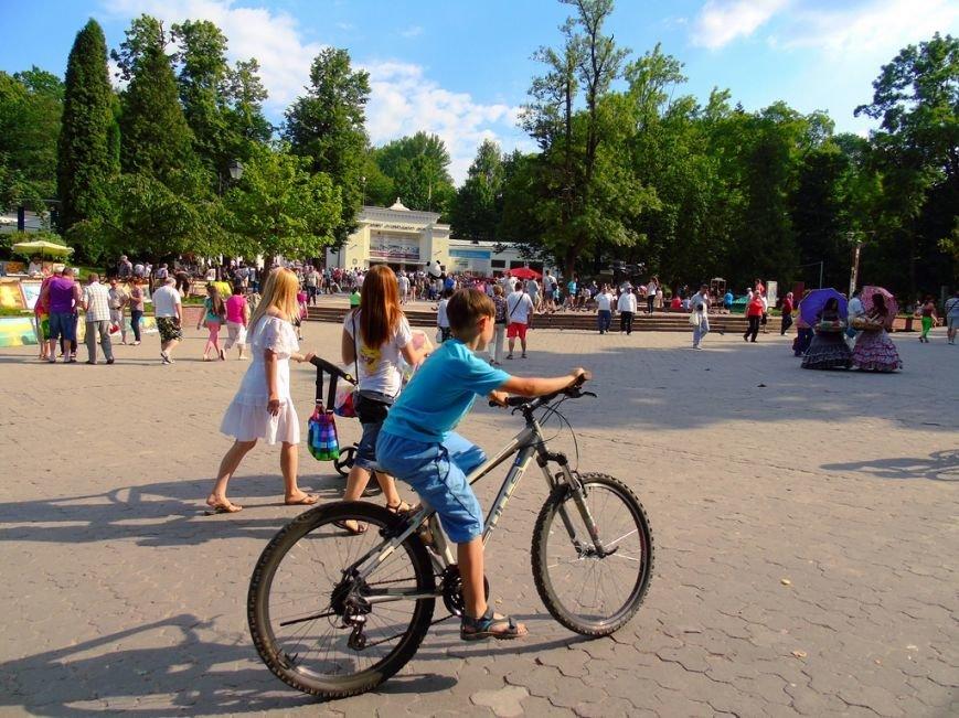 sanatorii-truskavca-2015-2 (1)
