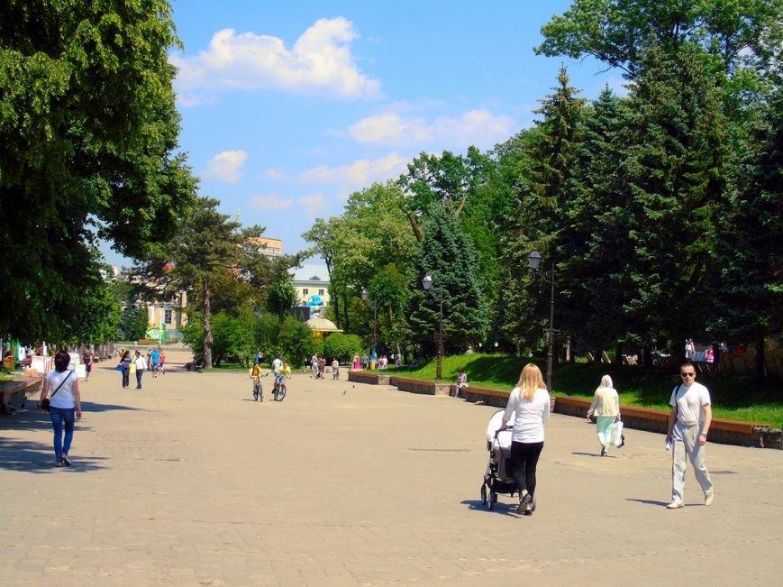 sanatorii-truskavca-2015-3 (1)