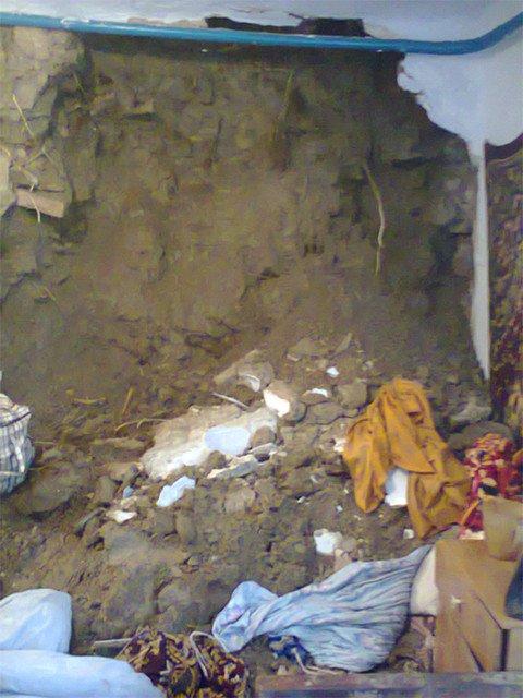 На Николевщине обрушился жилой дом: есть жертвы (ФОТО) (фото) - фото 2