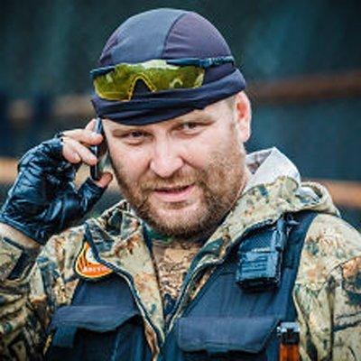 Милиция Мариуполя разыскивает боевика (ФОТО), фото-1