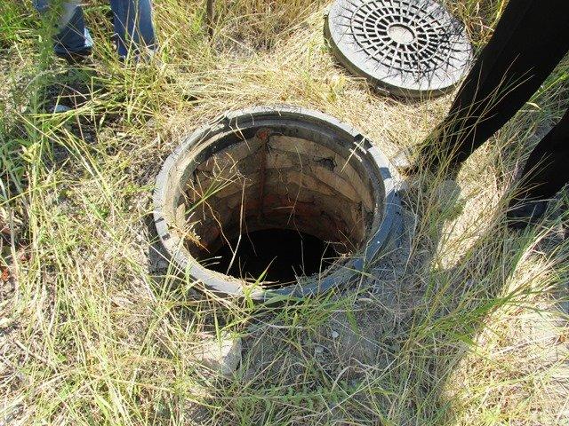 У Житомирі кожен п'ятий пожежний гідрант знаходяться у несправному стані, фото-1