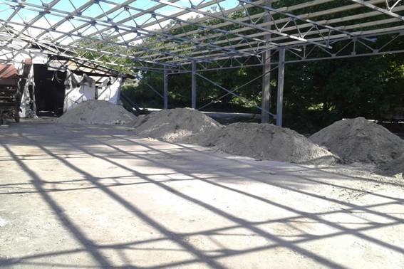 На Львівщині впіймали браконьєрів, які незаконно видобували пісок (фото) - фото 3