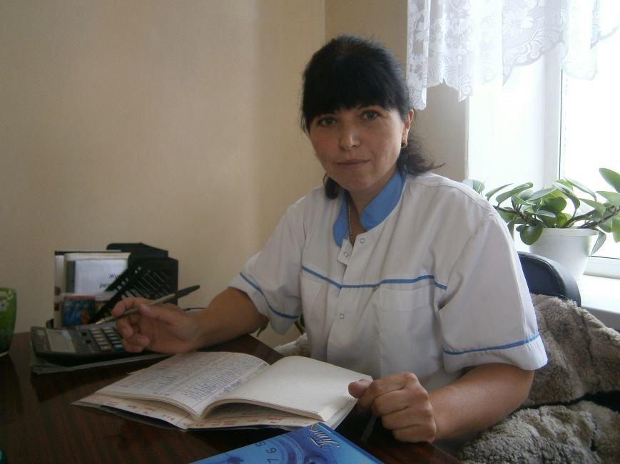 Шанс на новую жизнь: в Димитрове помогут избавиться от наркозависимости и анонимно обследоваться (фото) - фото 1